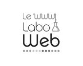 Le Labo Web
