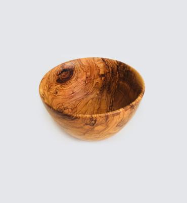 Bowl_OliveWood