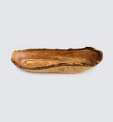 RusticBoatBowl_OliveWood